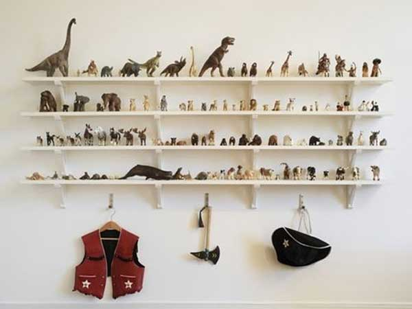 gotham store coleccionismo