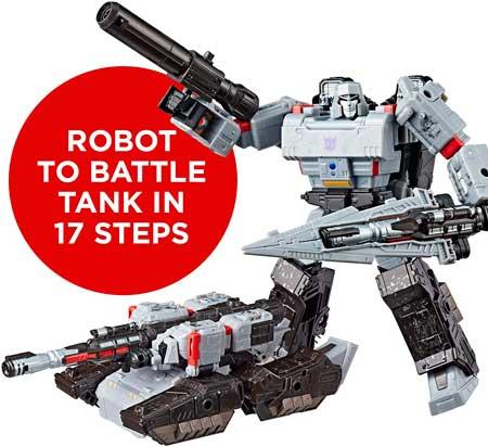autobot robot bitcoin