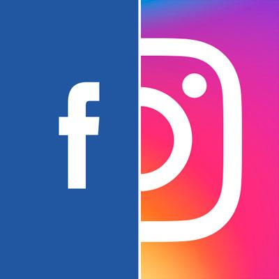redes sociales gotham store