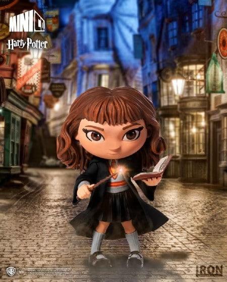Harry Potter Mini Co. Hermione Granger