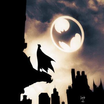 DC CELEBRATES BATMAN DAY AROUND THE GLOBE