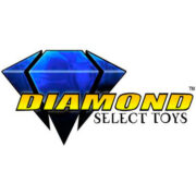diamond-select-gotham-store