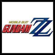 gundam gotham store