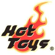 hot-toys-gotham-store